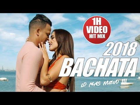 BACHATA 2017 - BACHATA 2017 MIX GRUPO EXTRA VS ROMEO SANTOS, PRINCE ROYCE