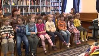 На Кубани отметят День матери-казачки