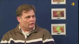 RAUHNÄCHTE & Zeitqualität - HP. Jürgen Stockmann & Jo Conrad| Bewusst.TV .2014