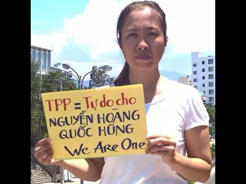 Bộ mặt thật của nhà rân chủ Nguyễn Ngọc Như Quỳnh (mẹ Nấm Gấu)