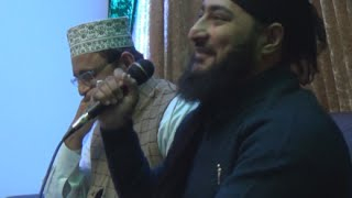 Dr Hafiz Nisar Marfani *12 Dec 2015* Bolton UK