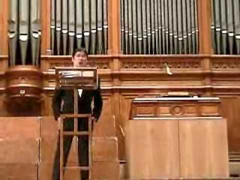 Si, Tra i Ceppi jiang shang rong sing Handel