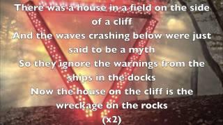 Enter Shikari System With Lyrics A Flash Flood Of Colour