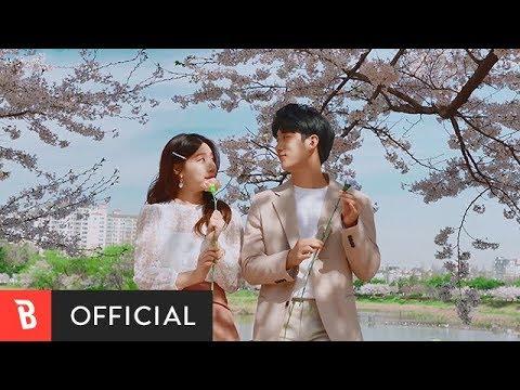 [M/V] MOON HEE WON(문희원) - SPRING(봄)X5 (feat. SAMIN)