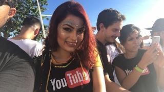 YouTube Engine