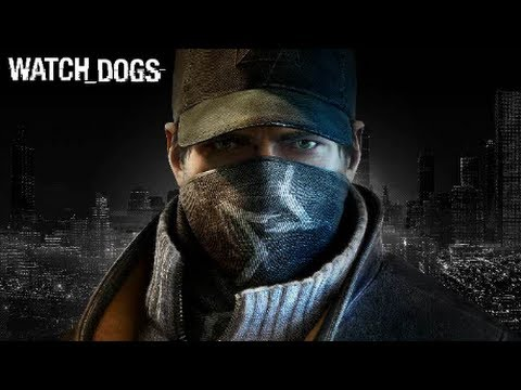 Watch Dogs Legion 15 Minutes of Exclusive Gameplay (2020 4K 60FPS) from YouTube · Duration:  14 minutes 53 seconds