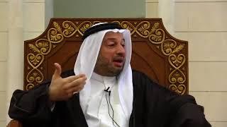 السيد مصطفى الزلزلة - زوار إمام الرضا عليه السلام من أكرم الوفود على الله سبحانه وتعالى يوم القيامة