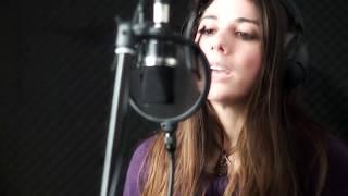 Mon Amant de Saint-Jean (paroles : Léon Agel ; musique : Émile Carrara) Patricia Ségui