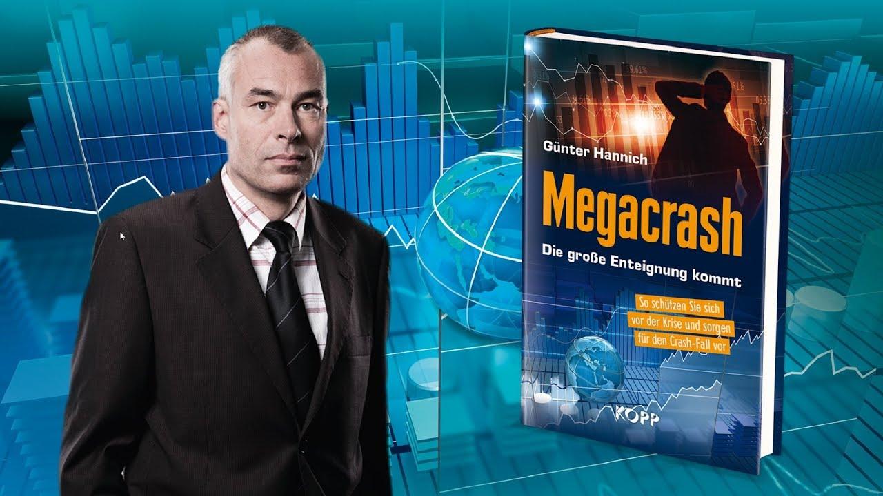 Megacrash: Die große Enteignung kommt