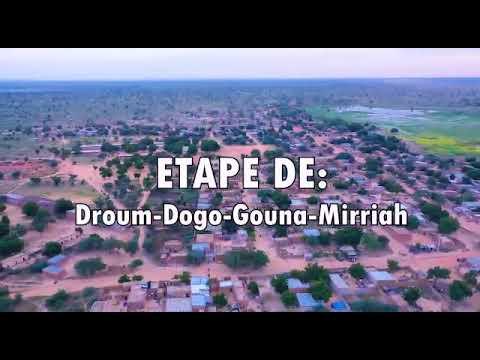 Download Ambiance Tarayya Tournée de proximité du Président Mohamed Bazoum à Zinder Droum-Dogo-Gouna-Mirriah