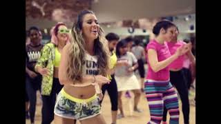 Download Video Do You Guava? MP3 3GP MP4
