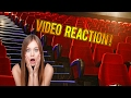 Vidéo réaction ! | By L3XARK