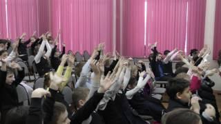 Уроки музыки в городе Истра. Гармонь - это не история, а душа русского человека.