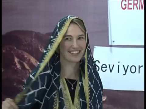 برنامج دسكفر بحرين 2012 Discover Bahrain (حفل الختام )