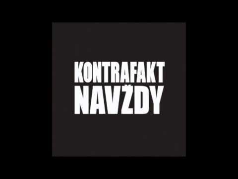Kontrafakt - Keď jazdíme my prod. Maiky Beatz (full version)