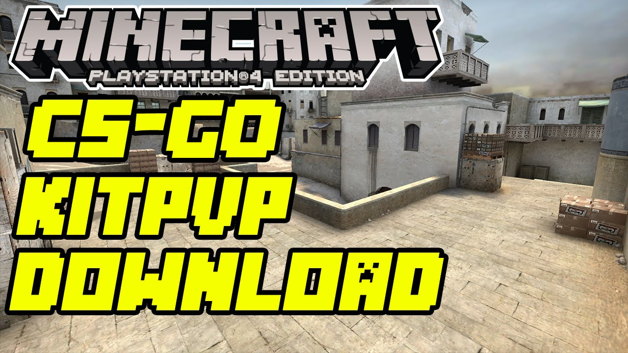 Counter strike global offensive psn download game ps3 ps4 rpcs3.