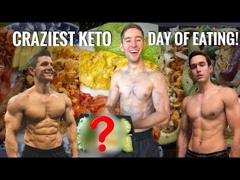 insane-keto-fasting-day-of-eating!