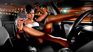 видео Пьяные водители – угроза на дорогах