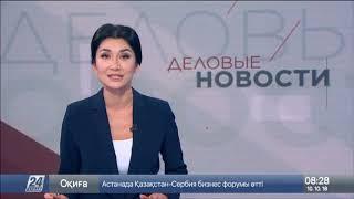 Вьетнам планирует импортировать казахстанское зерно