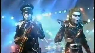 NHK JUST POP UP B.D.10(西暦1989)年3月18日放送 於:NHKホール JAZZと...