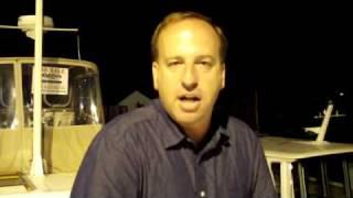 Chris Botta Speaks 07/31/09