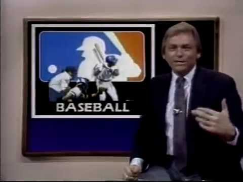 KMGH 10pm News, September 1983