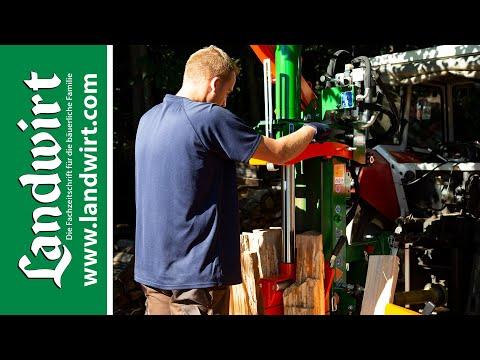 brennholz-spalten-mit-posch-|-landwirt.com