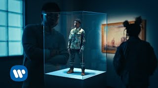 Download Roddy Ricch - The Box [Official Music Video] Mp3 and Videos