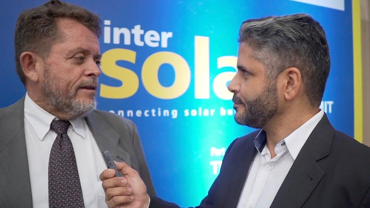 Geração de Renda para Agricultura Familiar no semi-árido brasileiro através da Energia Solar