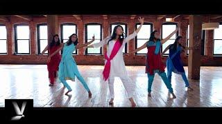 Simanaheen - Mukti (Kathak Dance)