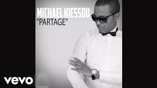 Michael Kiessou - Bennam (Audio)