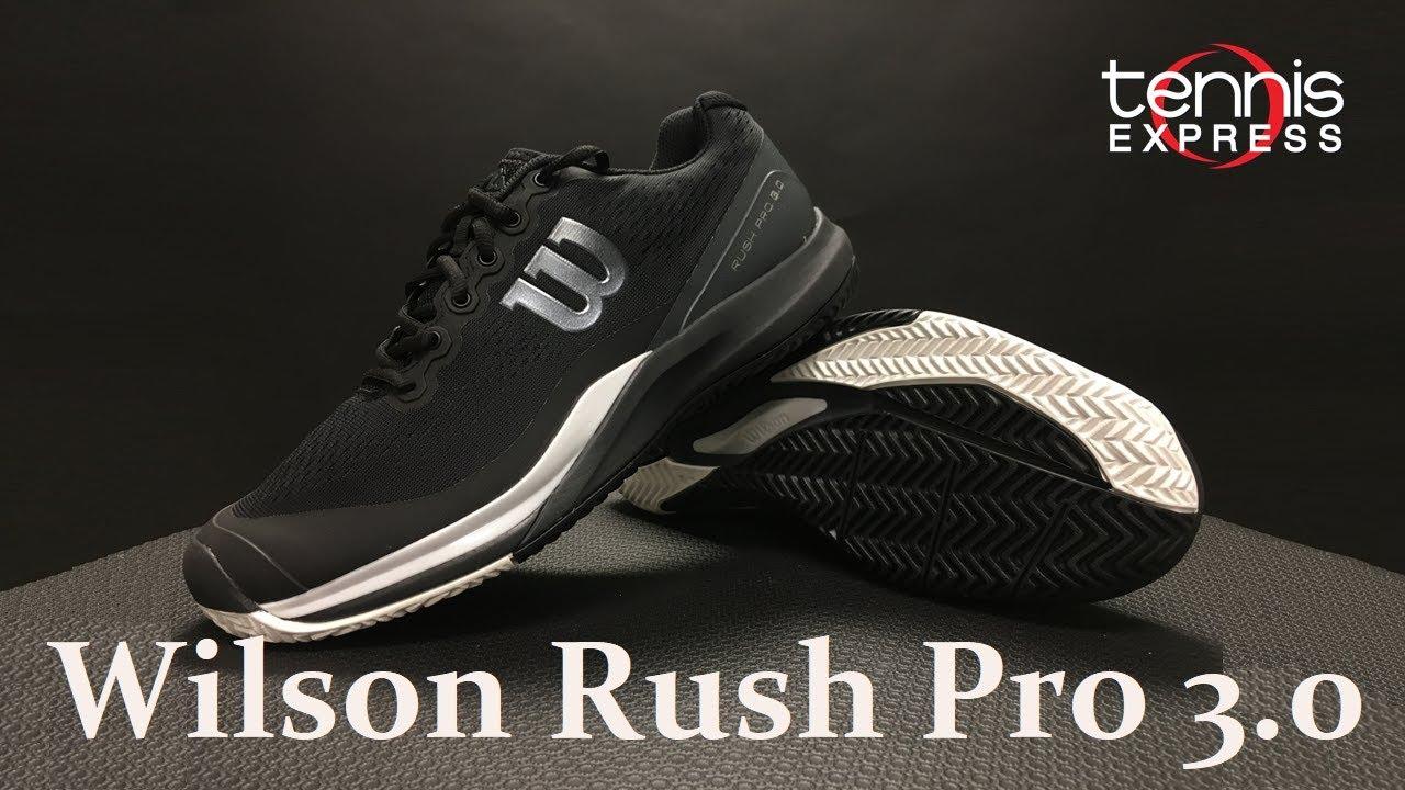 270d9f557  WilsonTennis  TennisShoes  TennisExpress