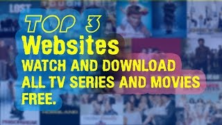 Video Free movies & TV series 2018 download MP3, 3GP, MP4, WEBM, AVI, FLV Desember 2017