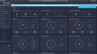 Download Cisco Intersight Workload Optimization Demo