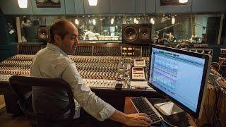 Musica 360 la transformacion de Sony Music Mexico