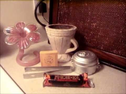 An Introduction to Bukhoor Incense | The Islamic