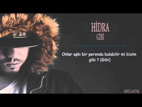 Hidra   Gibi Sözler