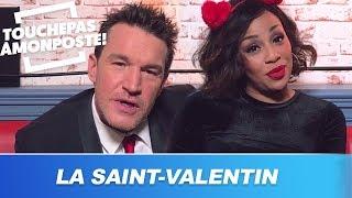 La saint-valentin des chroniqueurs