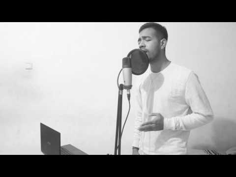 Demi Cinta - Mike Mohede Short Cover