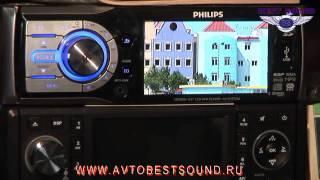 Best Sound - продажа и установка автоэлектроники(Подбор, продажа и установка автомобильных головных устройств, автоакустики, усилителей и сабвуферов, автом..., 2010-10-19T11:11:22.000Z)