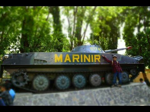 wisata-museum-di-kota-probolinggo