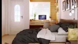 Современные представления мебель для спальни(, 2013-09-14T01:01:27.000Z)