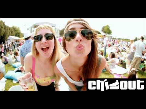 Red Hot Chili Peppers - Californication (Chill House Remix)
