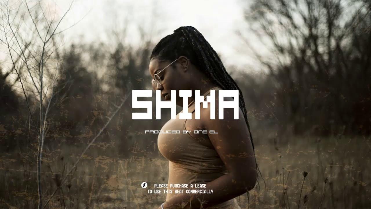 Download [FREE] Mavin x Crayon x  Zlatan Afrobeat Type Beat 2020 - SHIMA
