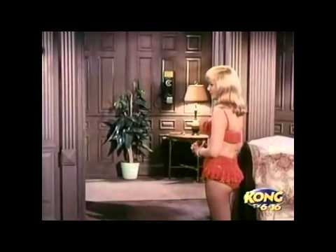 LESLIE PARRISH - My Three Sons: Stag At Bay, FRED ...