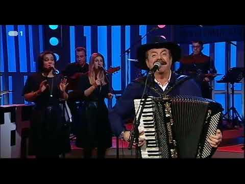 CD QUIM BARREIROS GRATIS BAIXAR NOVO DO