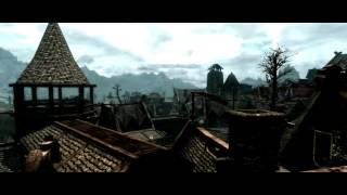 Skyrim Mod - Realistic Holds - Whiterun Edition