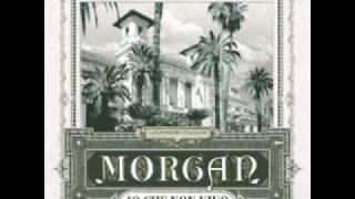Morgan - Io che non vivo (senza te)