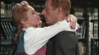 We're in Love {danny kaye/virginia mayo}