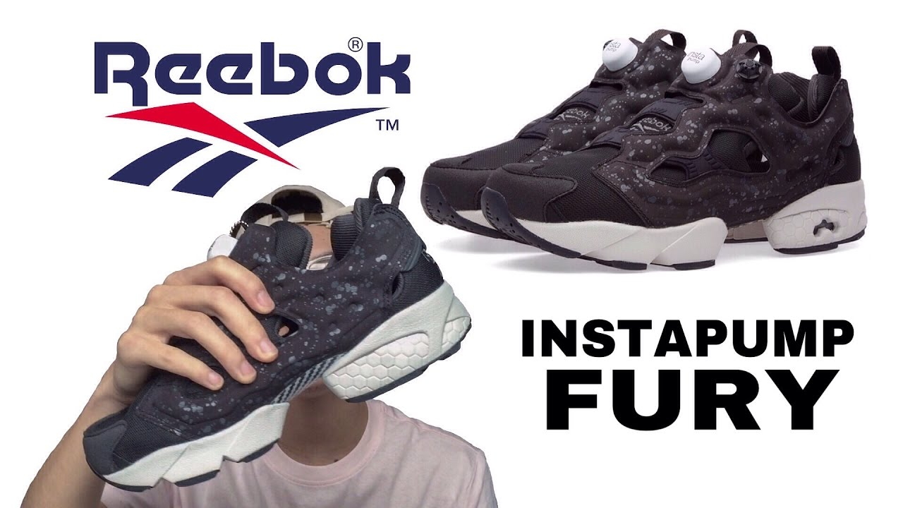0328c12bda9 THE BEST REEBOK SNEAKERS